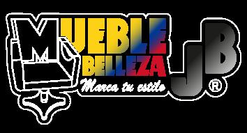 Mueble Belleza JB