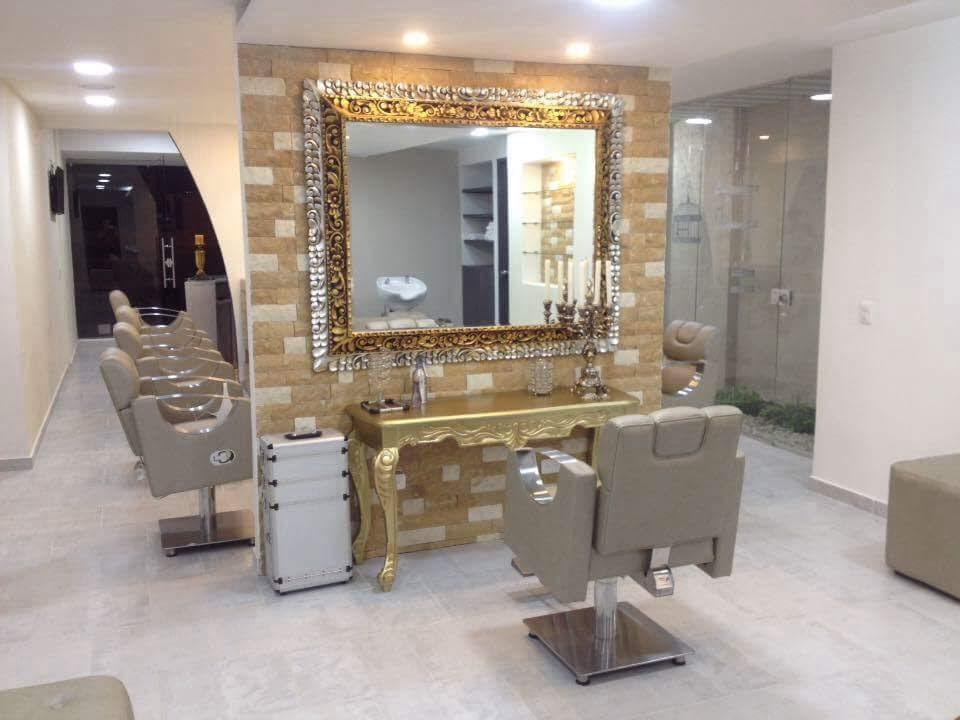 muebles de salon en bogota